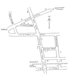 foxy-t_unused_map_detail