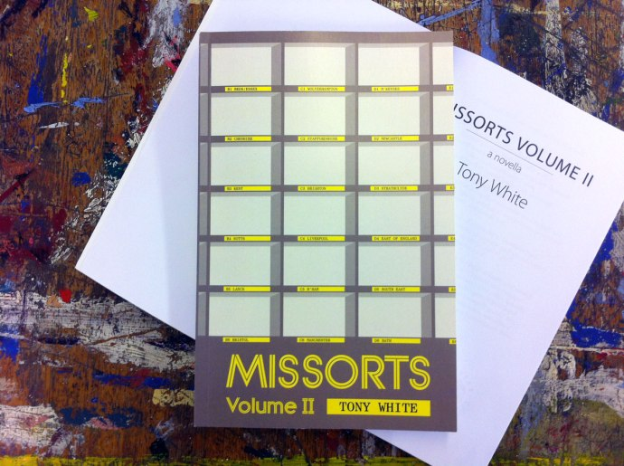 book-cover-shot---web-friendly.163456