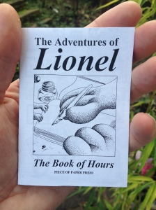 Lionel_Hours_cover
