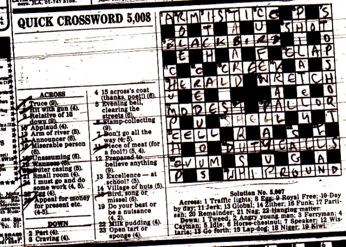 2Crossword_Fri_May_2nd