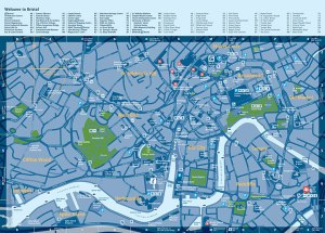 bristol-legible-city-wayfinding-design-print-map-city-id-walking-visitors-tourism-tourists