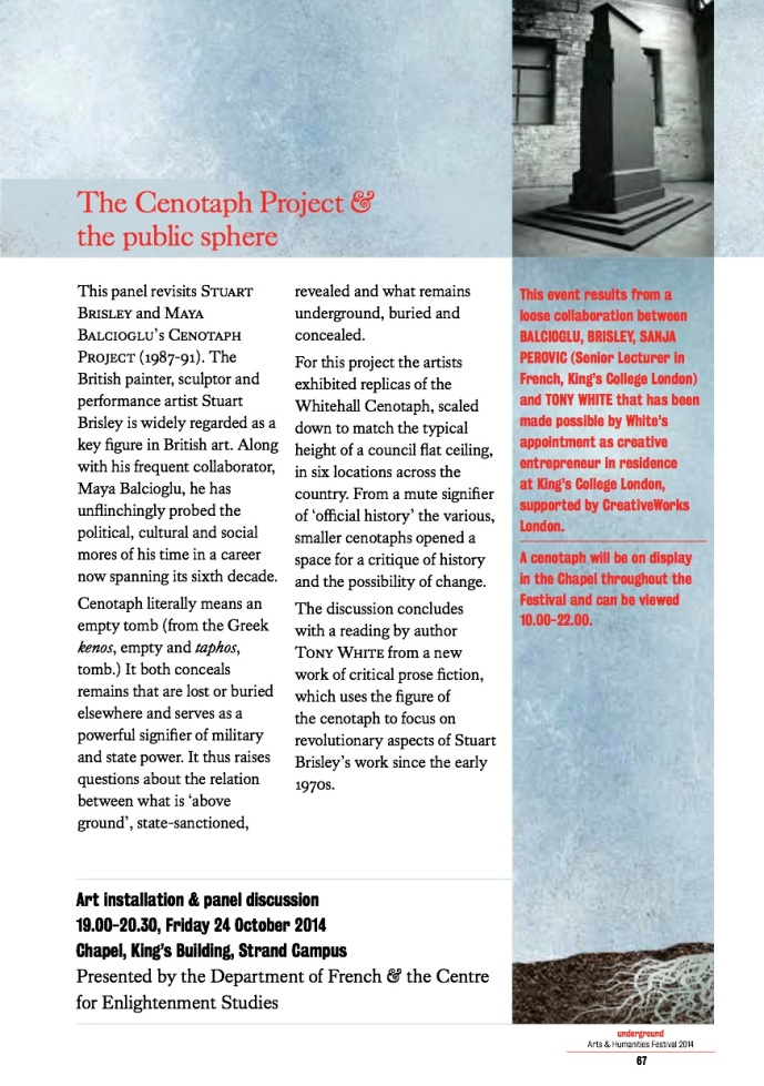 Cenotaph_page_A&Hbrochure