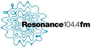 resonance web logo