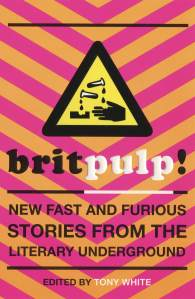 britpulp_lowres