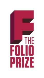 the-folio-prize1(1)