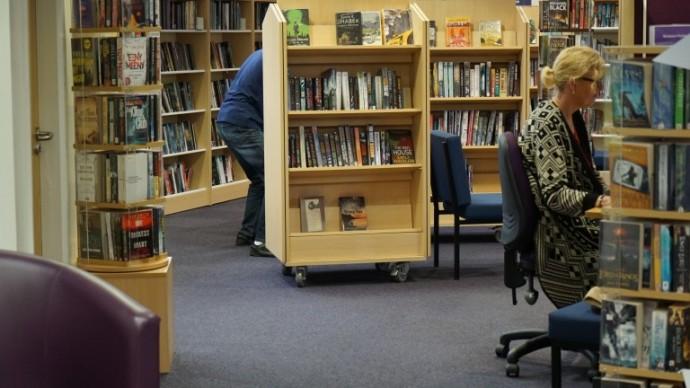blog_tony-white-library-2-768x432