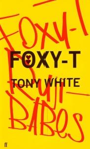 foxy-t_gray318cover2