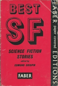faber-sf-cover