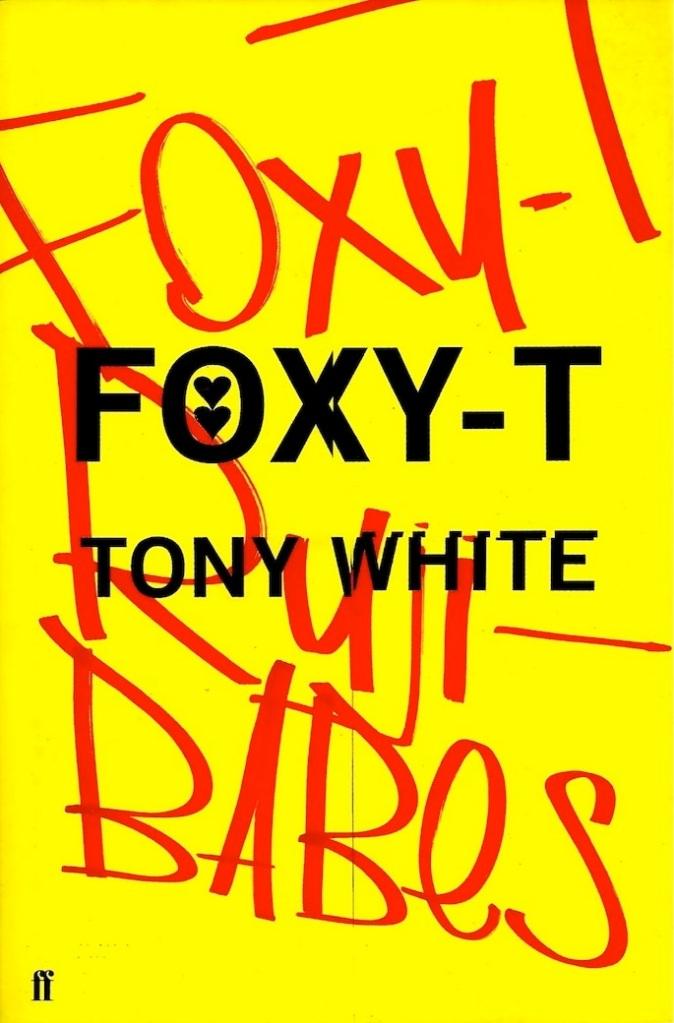 foxyt_demy