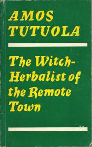 tutuola-cover