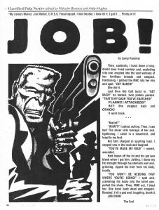 +Job_Blitz_300dpi_RGB