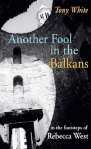 Buy Another Fool in the Balkans from Abebooks
