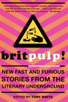 Buy Britpulp! from Abebooks