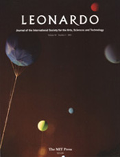 Leo395_cover-175