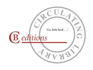 circulatinglibrarylogo